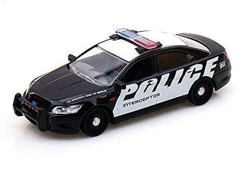 ford-taurus-2013-police-interceptor-1-43