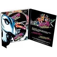 Phantom of the paradise nouveau master HD