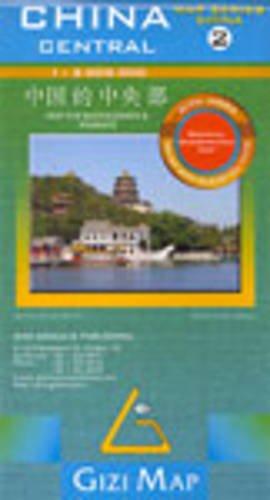 Alcamo Fundamentals Of Microbiology 9th Edition Pdf
