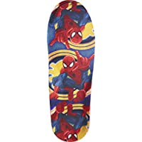 DISNEY Spiderman 3D Fußbett für Kinder und Jugendliche, mehr Komfort Sneaker plus Wärme im Winter Größe 36, 1er... preisvergleich bei billige-tabletten.eu