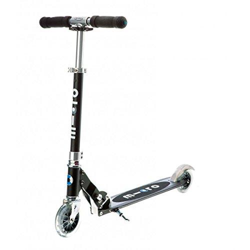 micro-kinderroller-sprite-scooter-black