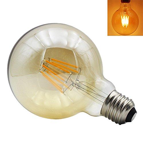 lediary-8-w-g95-dimmbar-vintage-edison-gluhbirne-led-filament-retro-leuchtmittel-e27-sockel-warmweis