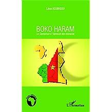 Boko Haram: Le Cameroun à l'épreuve des menaces