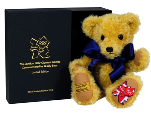london-2012-olympic-games-commemorative-teddy-bear
