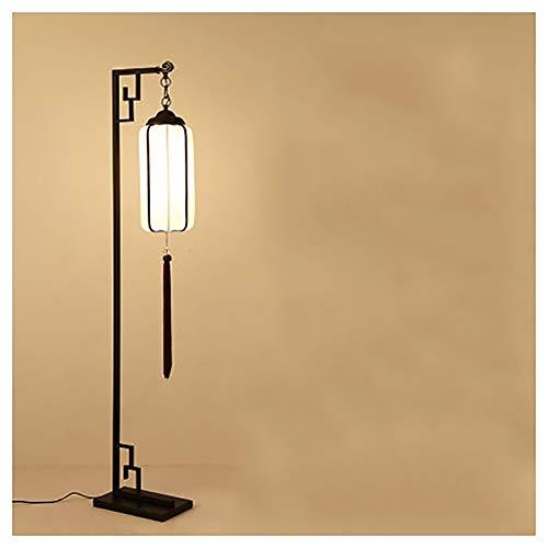 HARDY-YI Lámpara de pie-luz de Poste para Salas de Estar y ...