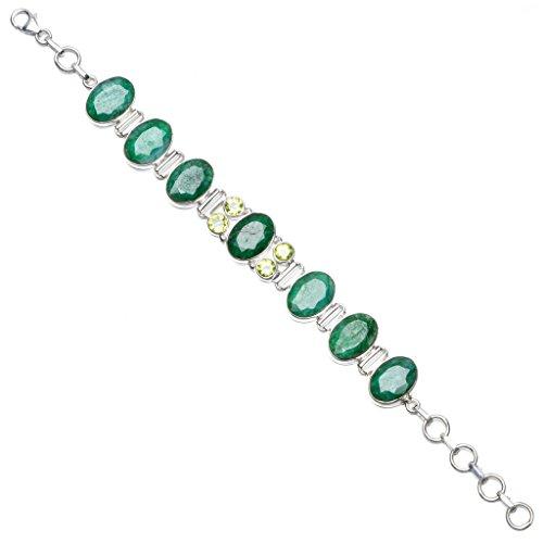 stargems-tm-naturliche-smaragd-925-sterling-silber-armband-6-1-4-7-1-51-cm