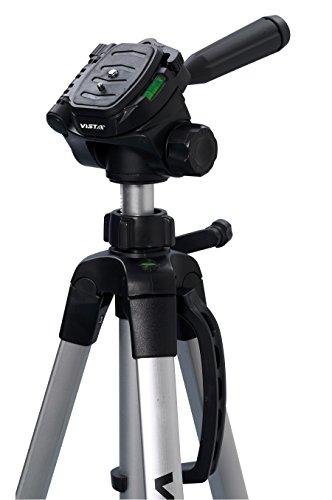 tiffen-davis-and-sanford-vista-explorerv-60-inch-tripod
