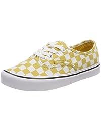 Suchergebnis auf Amazon.de für: Vans - Gelb / Damen / Schuhe: Schuhe ...