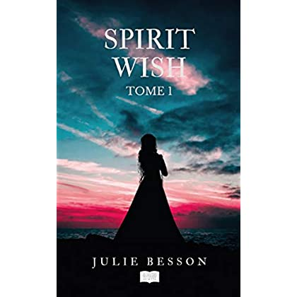 Spirit Wish