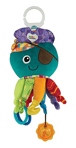 lamaze-baby-spielzeug-captain-calamari-die-piratenkrake-clip-go-hochwertiges-kleinkindspielzeug-grei