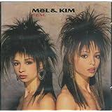 F.L.M. (1987)