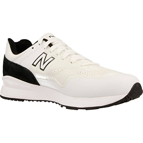 New Balance MD1500 D - fw white Wei�