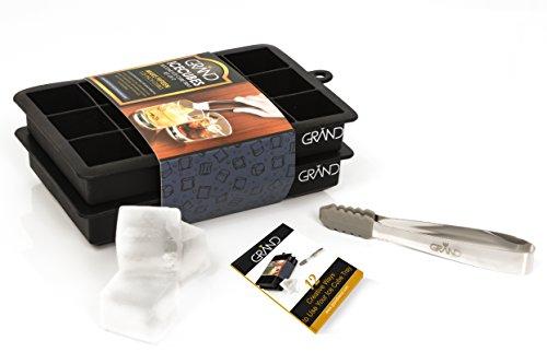 silikon-eiswurfel-bereiter-formen-2-x-15-stuck-bonus-gratis-eis-zange-und-ebook-ideale-grosse-zur-ku