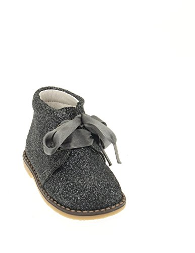 Gliter chausson Andanines 162.149 GRAY Gris