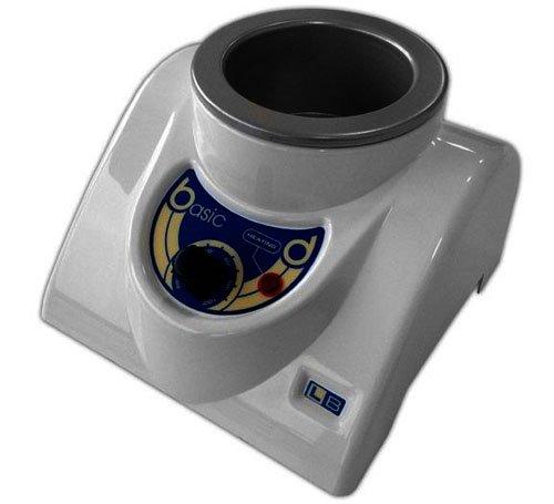 Epilwax S.A.S.-Calentador cera cubeta 400ml