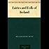 Fairies and Folk of Ireland (English Edition)