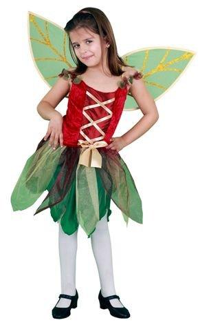 - Kostüm Soiree Deguisee