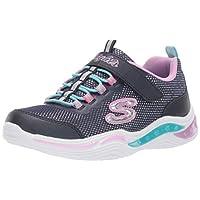 Skechers Power Petals Kız çocuk Sneaker
