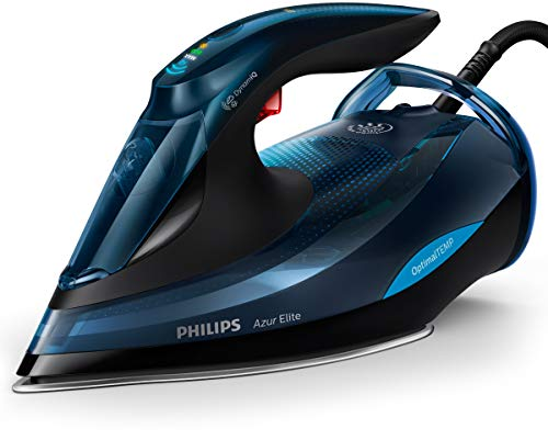 Philips Azur Elite GC5034/20 Plancha Ropa Vapor sin