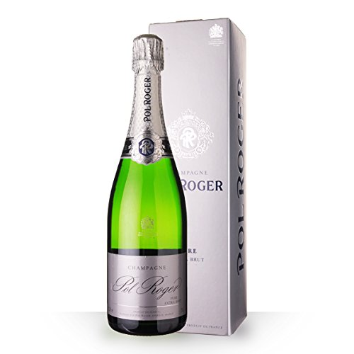pol-roger-pure-extra-brut-75cl-etui