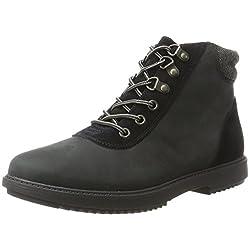 clarks women's raisie vita boots - 41RLoRWsWYL - Clarks Women's Raisie Vita Boots