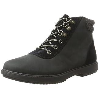 Clarks Women's Raisie Vita Boots 10