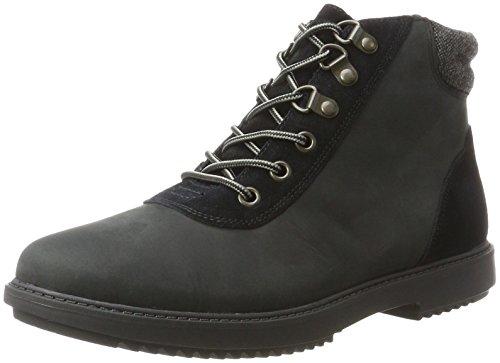 Clarks Women's Raisie Vita Boots 1