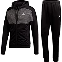adidas Herren MTS Gametime Trainingsanzug