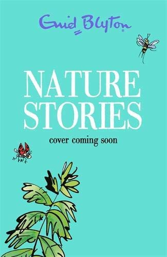 Nature Stories: Contains 30 classic tales (English Edition)