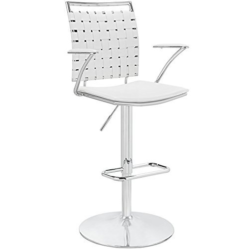 modway-fuse-adjustable-bar-stool-white-by-lexmod