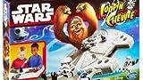 Star Wars Loopin' Chewie Game by Loopin Louie