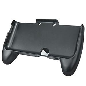 Griff für Nintendo New 2DS XL,Sopear Strong Anti-Drop ergonomische Controller Hand Griff für Nintendo New 2DS XL ll