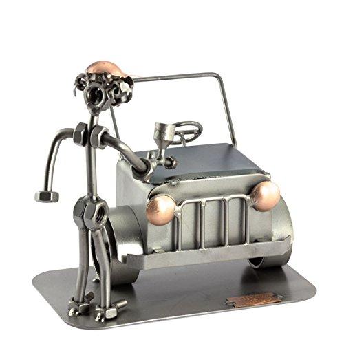 carrozziere-modellino-in-acciaio