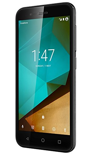 vodafone-smart-prime-7-pay-as-you-go-smartphone-locked-to-vodafone-network-black