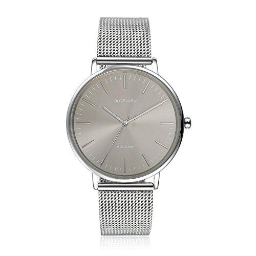 Reloj Brosway Volante wvo08