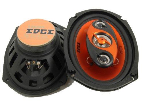 Edge ED209Lautsprecher Auto-Lautsprecher Infinity Auto-subwoofer