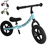 Bikes For 4 Year Olds - Best Reviews Guide