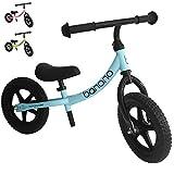 Best Bike For Kids - Banana Bike LT - Lightweight Balance Bike Review