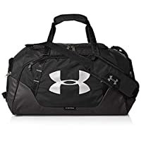Under Armour Undeniable 3.0 DUFFEL spor çantası SM