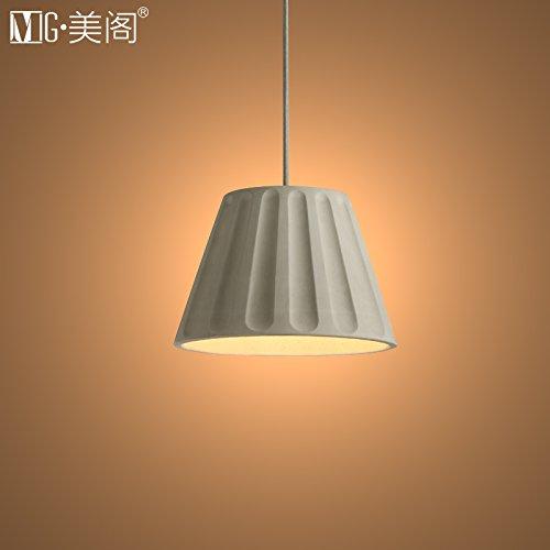dolsuml-cool-design-pendant-lights-chandeliers-ancient-old-cement-single-head