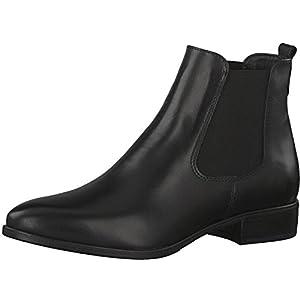 Damenschuhe Boots