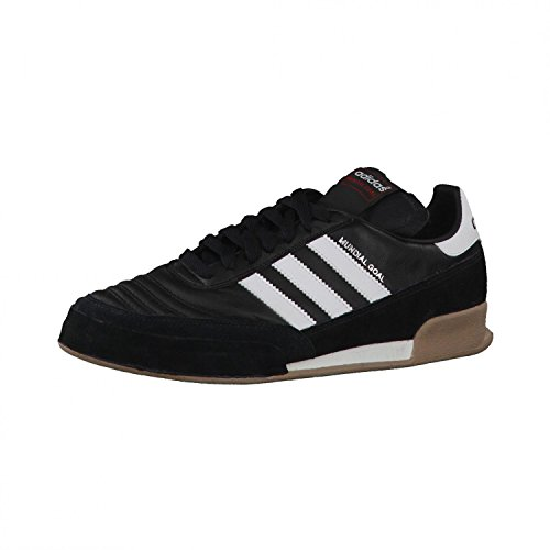 Adidas Mundial Goal - Schwarz