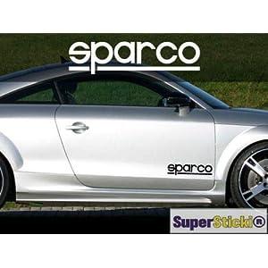 Sponsoren Aufkleber Auto Günstig Online Kaufen Seite 2