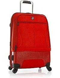 Heys Equipaje, Red (rojo) - 17010 - 0059 - (30)