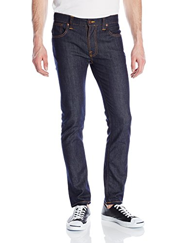nudie-jeans-thin-finn-jeans-dry-tight-broken-26