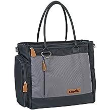 Babymoov Bag Essential