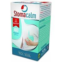 STOMACALM preisvergleich bei billige-tabletten.eu