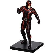 Marvel - Cyclops figura, 20 cm (Bandai KOTKTOMK183)