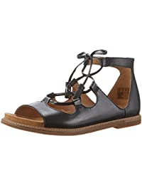 e6cce2dace1 Clarks Women s Shoes Online  Buy Clarks Women s Shoes at Best Prices ...