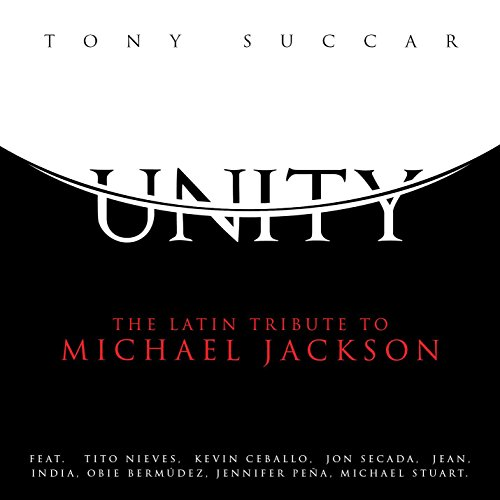 unity-the-latin-tribute-to-michael-jackson